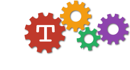 The Tinkery